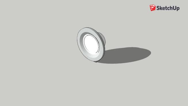 游泳池-水下照明 聚光灯 其他 台灯 电灯泡 纽扣