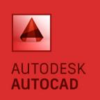 CAD2015破解版autocad 201564位win10常用软件【ID:437148633】