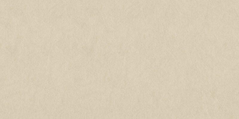 壁纸-高清壁纸 1111