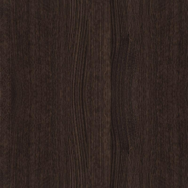 木纹木材-木纹 043