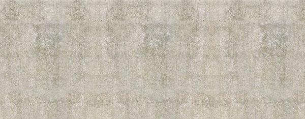 石材-大理石 304