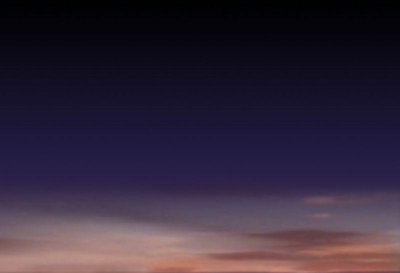 外景-天空 (231)