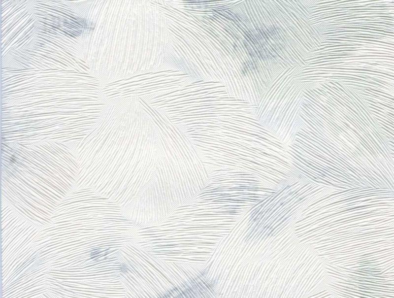 壁纸-浅壁 918