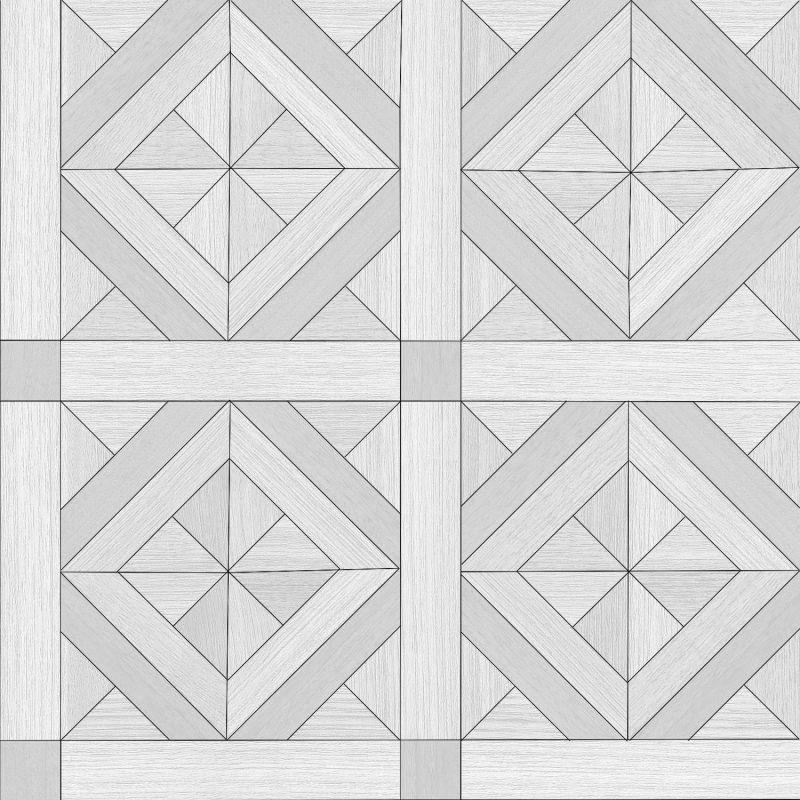 木纹木材-木质拼花 092