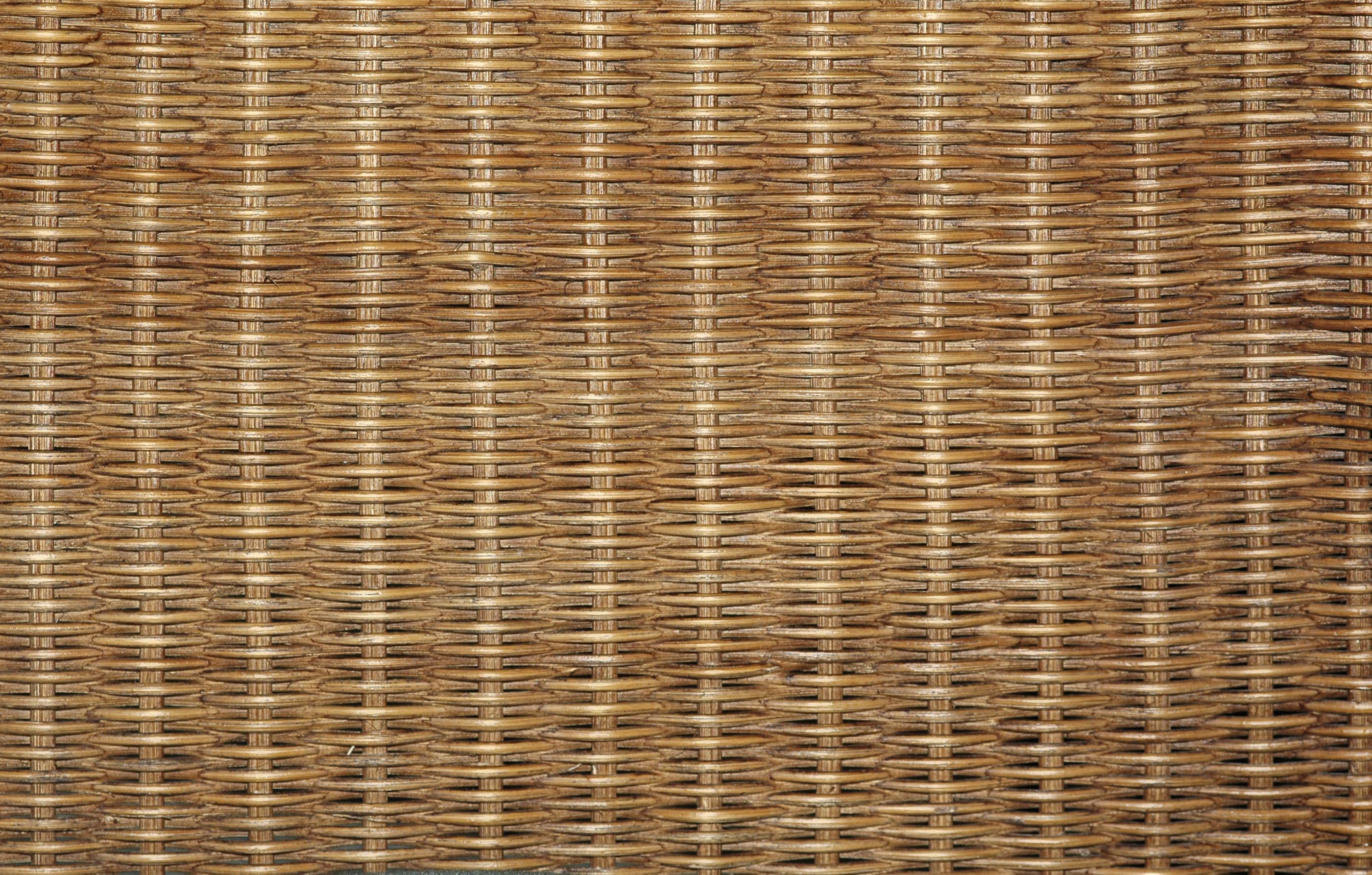 木材-编制品(11)