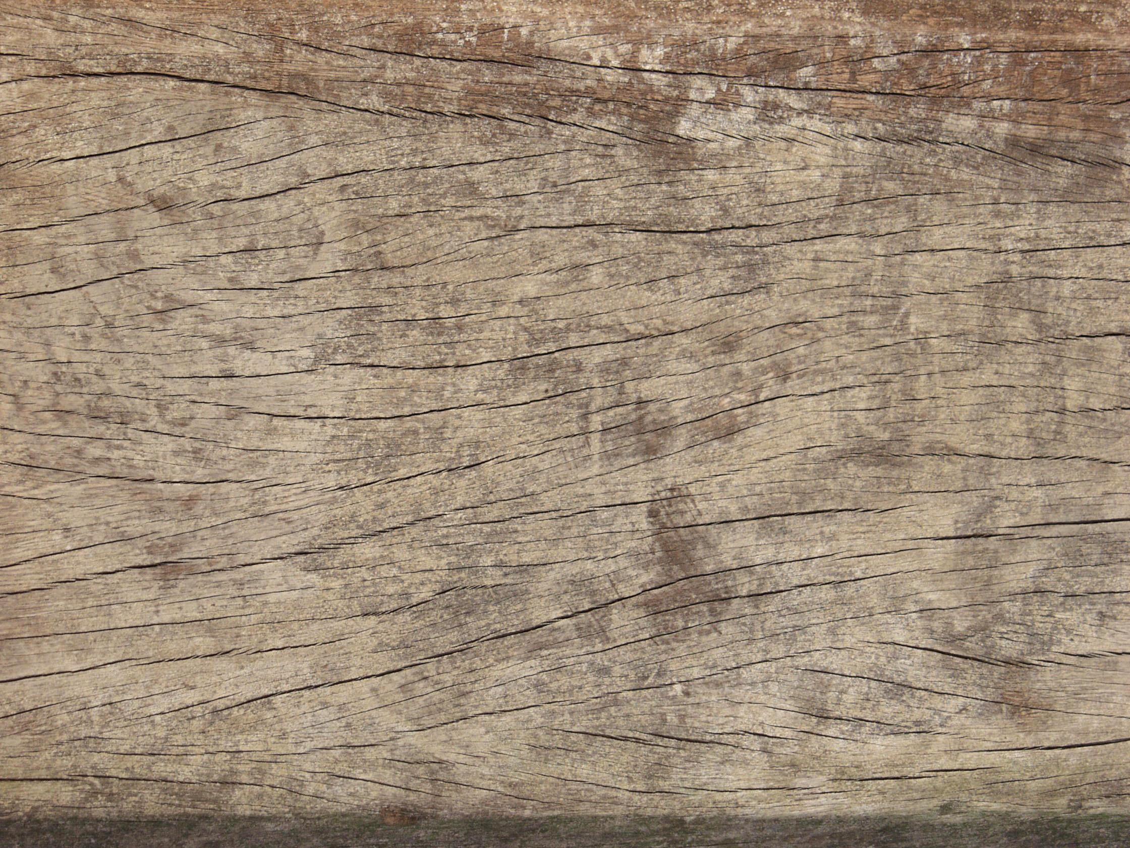 木材-残旧木(101)