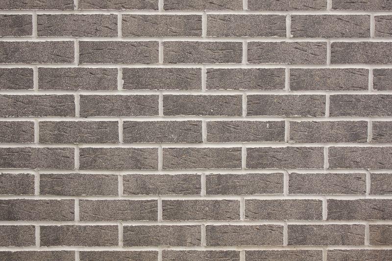 砖墙 石墙-砖墙 (144)