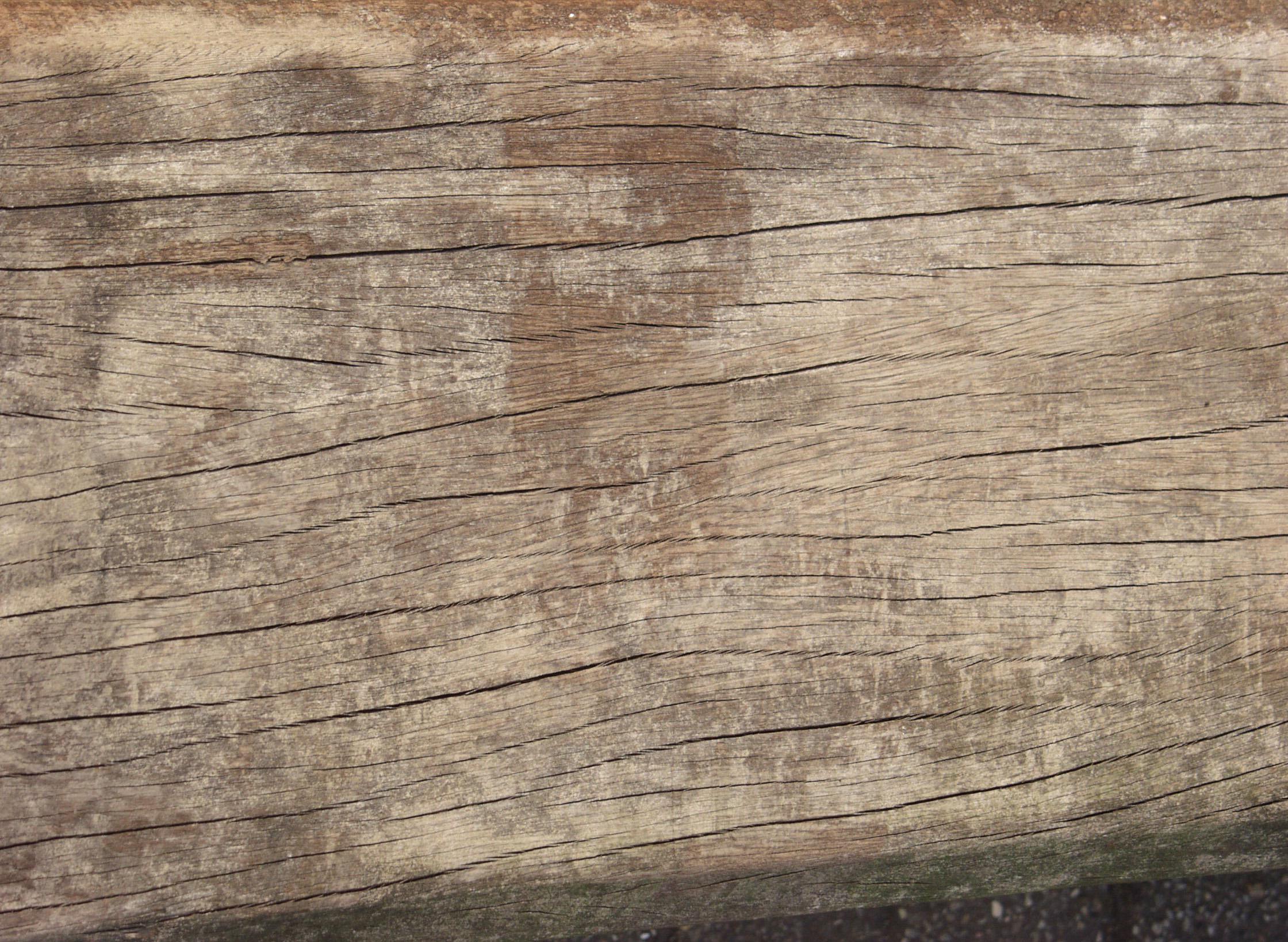 木材-残旧木(91)