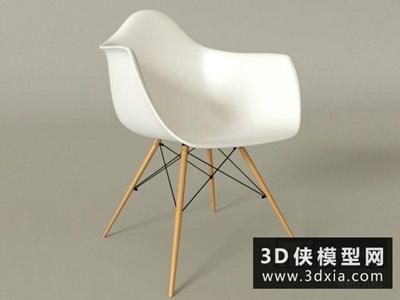 伊姆斯椅子