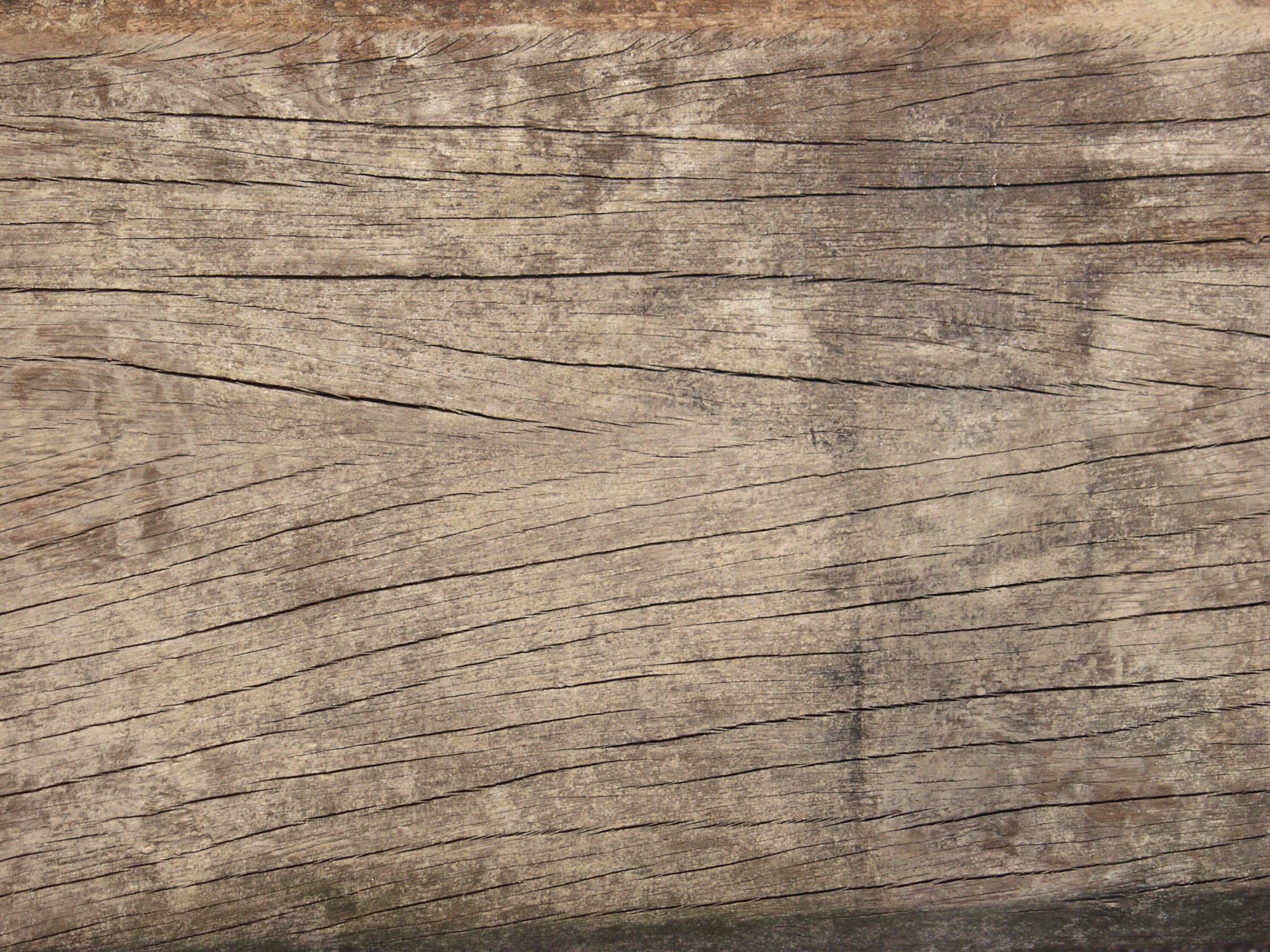 木材-残旧木(80)