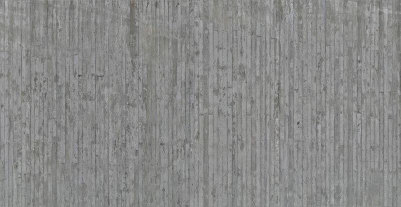 肌理 水泥 土地-混凝土 093