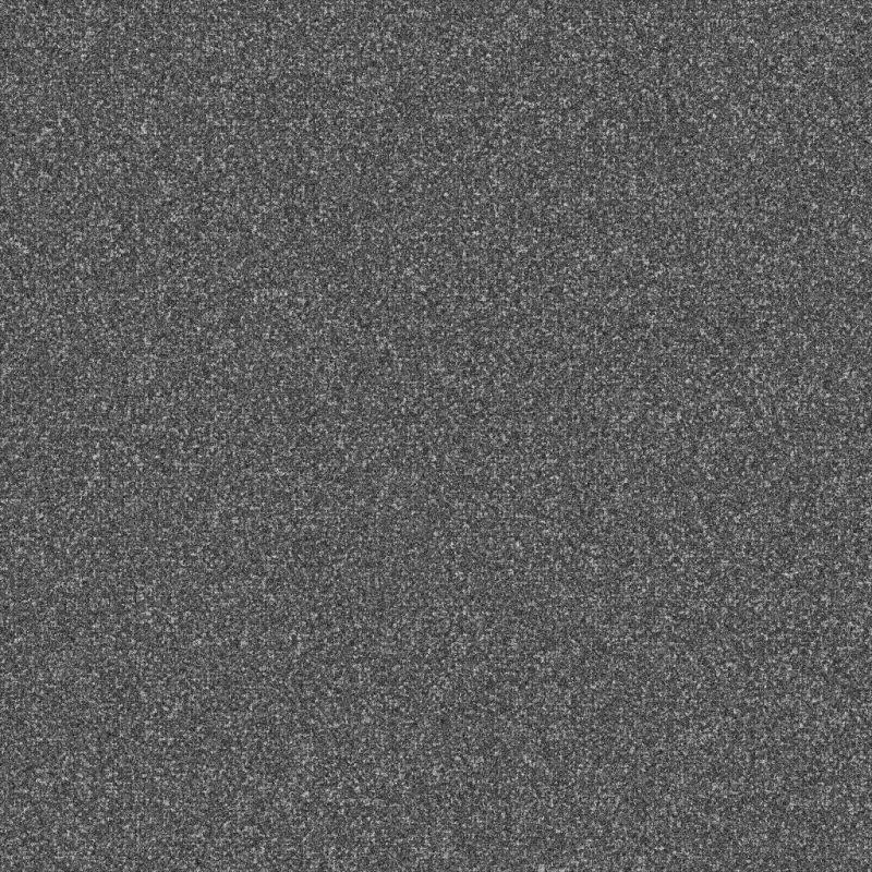 肌理 水泥 土地-塑料 001