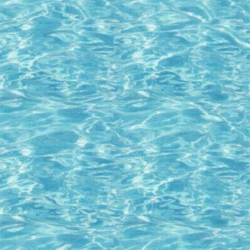 其他杂项-水纹贴图 012