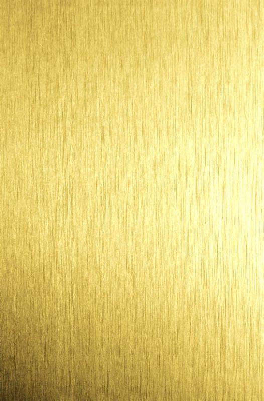 金属-金属面板 211