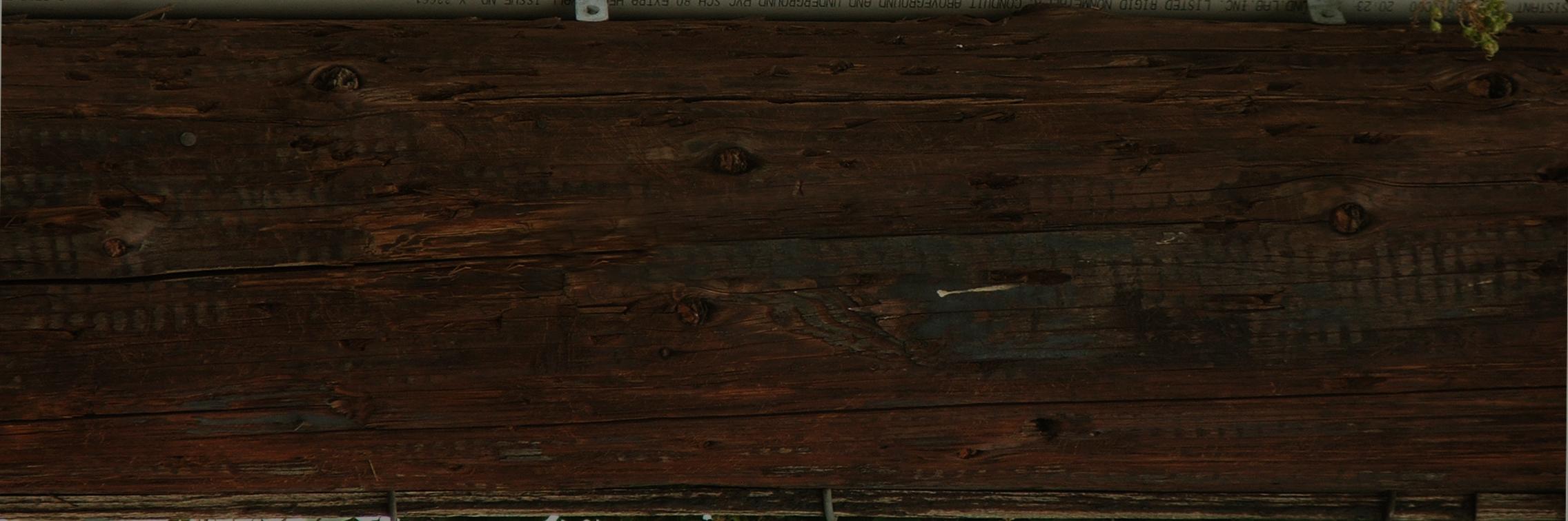 木材-残旧木(13)