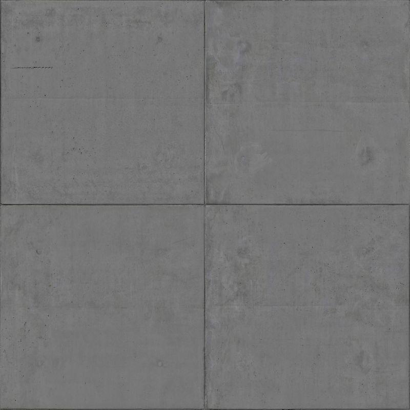 肌理 水泥 土地-混凝土 081
