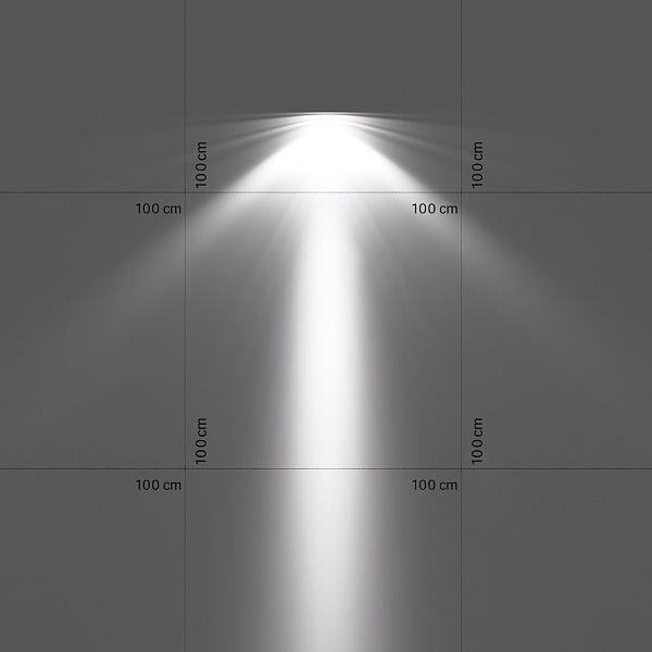 轨道灯光域网下载