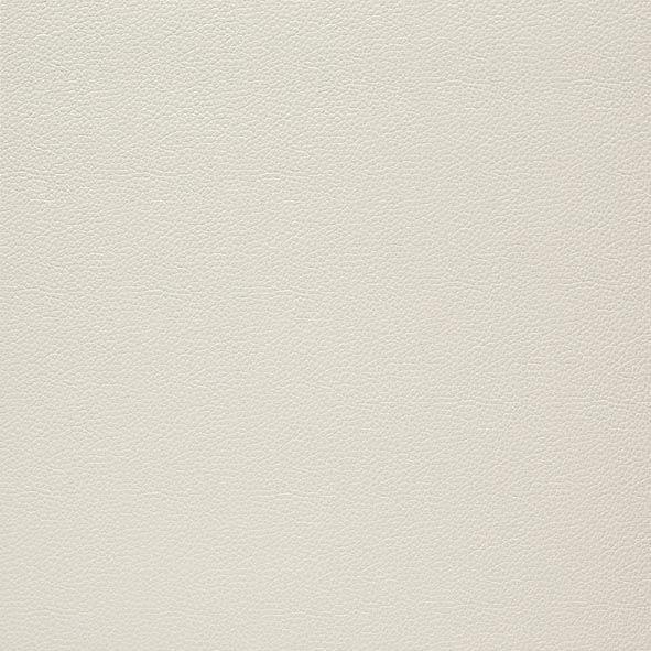 皮革-皮纹砖 077