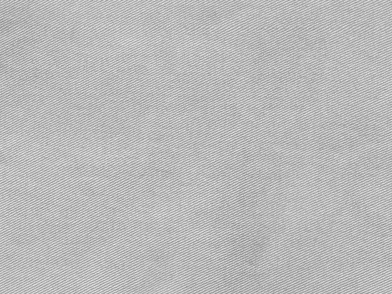 布纹-灰布 175