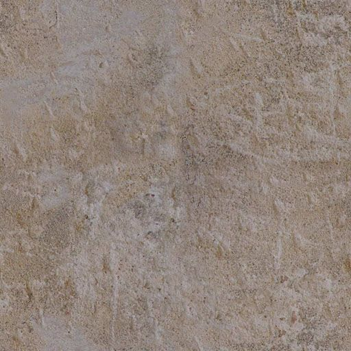 肌理 水泥 土地-混凝土 061