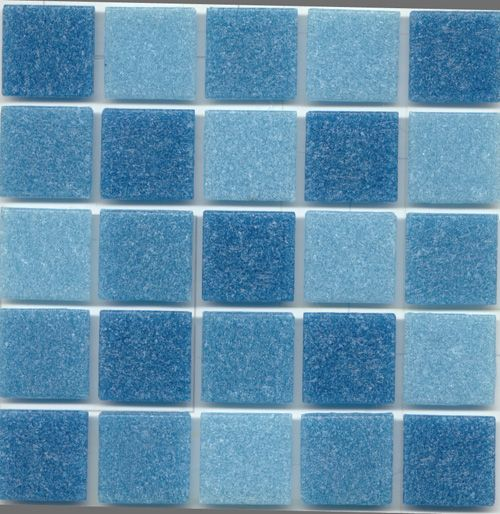 石材-防滑砖 087