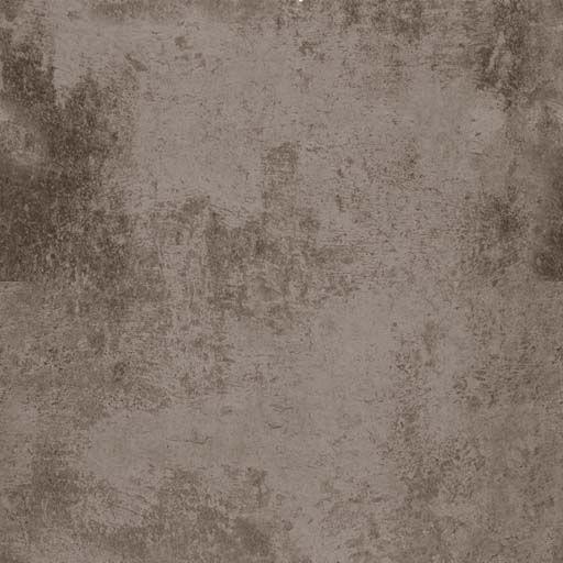 肌理 水泥 土地-混凝土 053