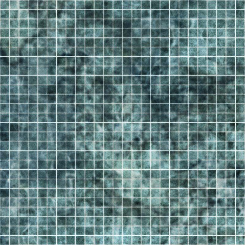石材-防滑砖 034