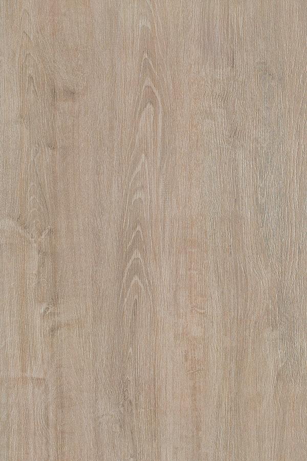 ICC瓷砖之巴西檀木