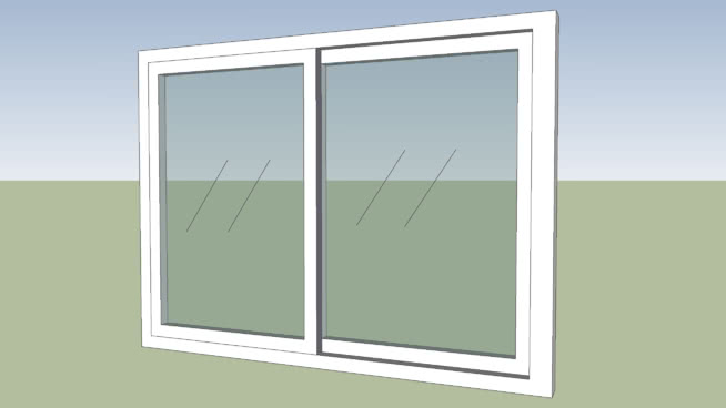 窗戶 鏡子 滑動門 紗窗 相框