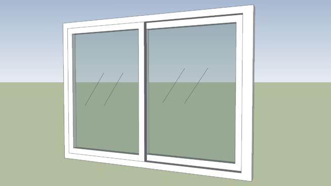 窗户 镜子 滑动门 纱窗 相框