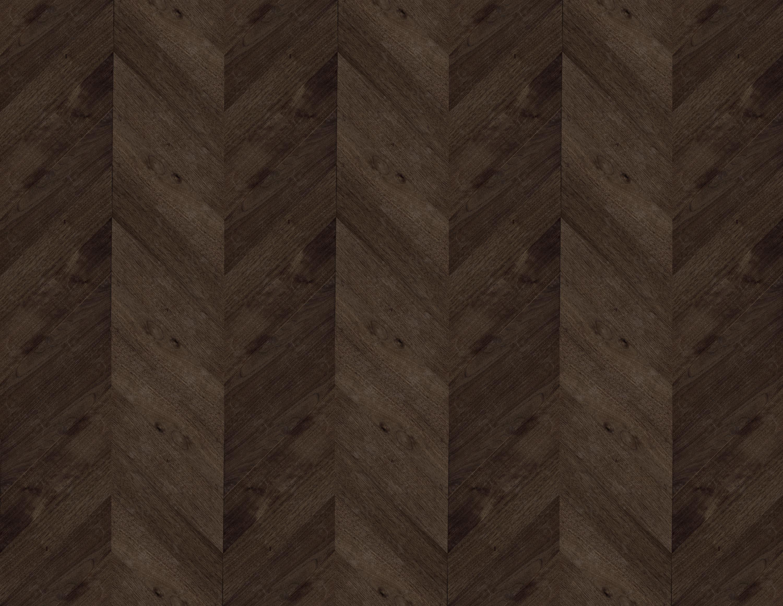 木纹拼花地板贴图