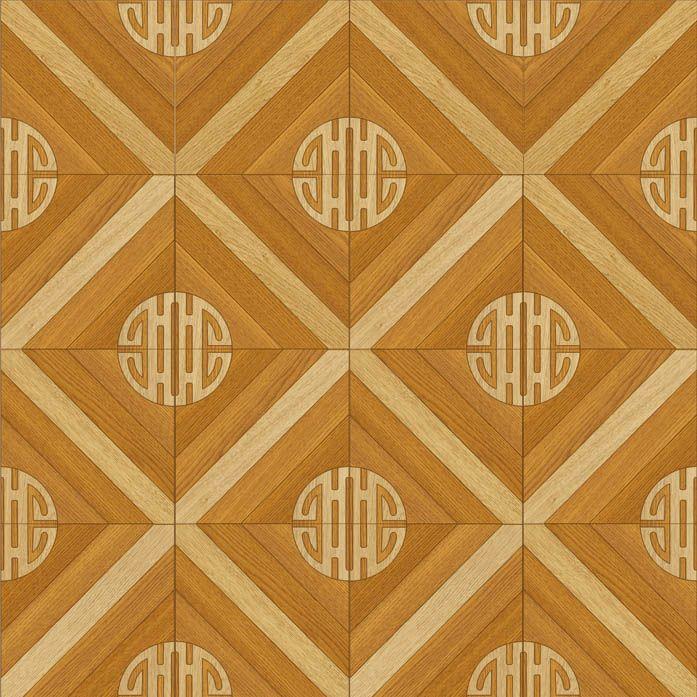 木纹木材-木质拼花 048