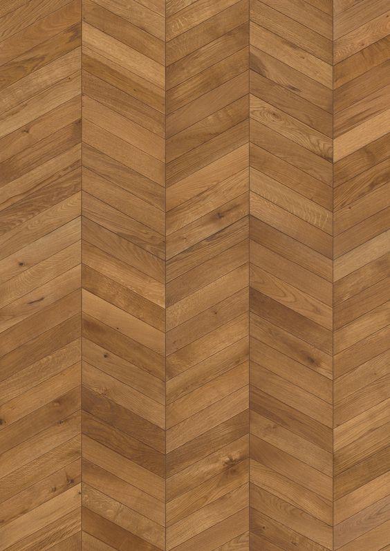 木地板贴图