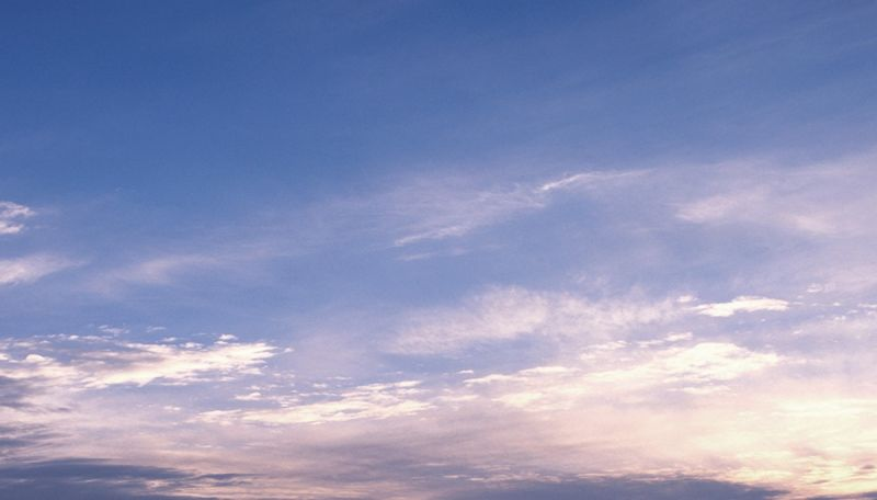 外景-天空 (229)