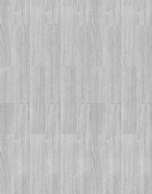木纹木材-木地板 101