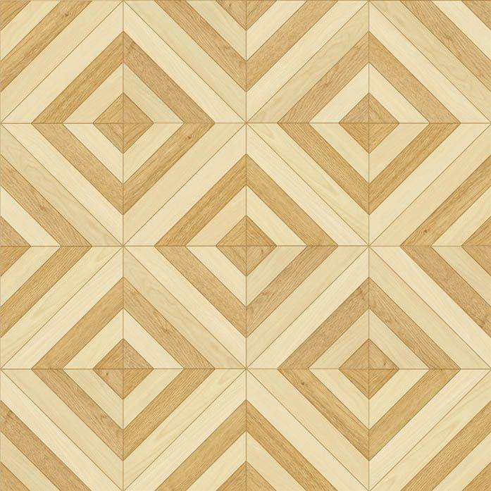 木纹木材-木质拼花 072