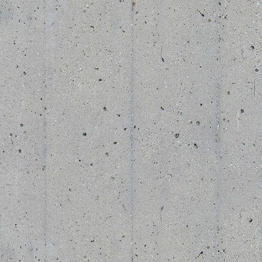 肌理 水泥 土地-混凝土 035