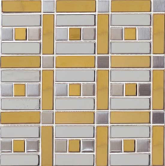 石材-防滑砖 044