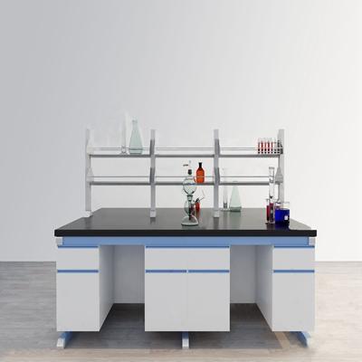 现代实验台 现代其他器材 化学仪器