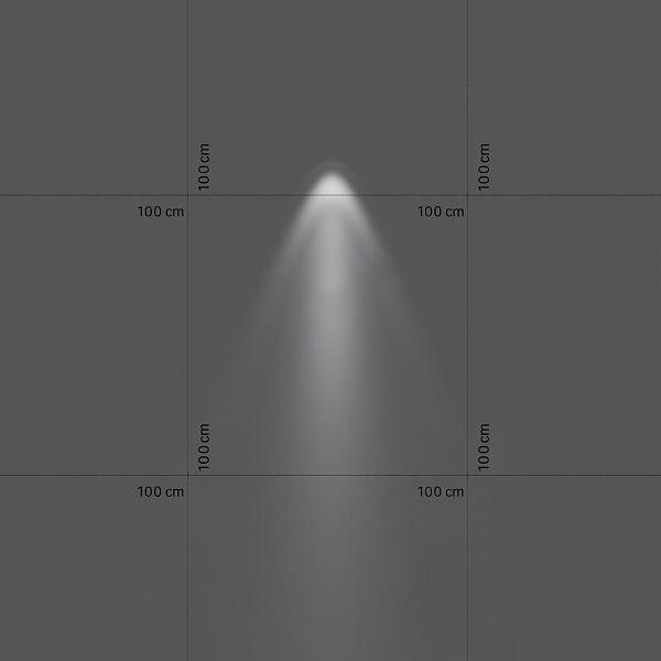 射灯光域网下载