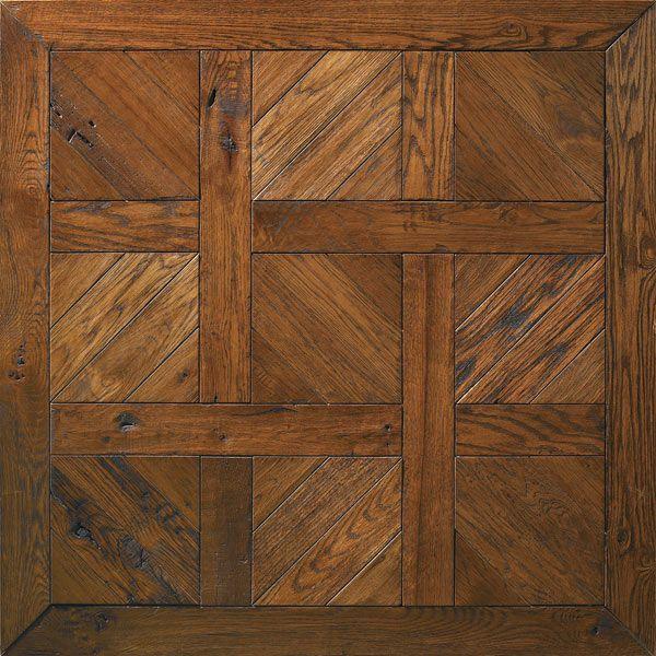 木纹木材-木质拼花 068