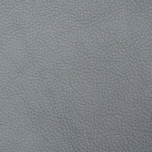 皮革-常用皮革 100