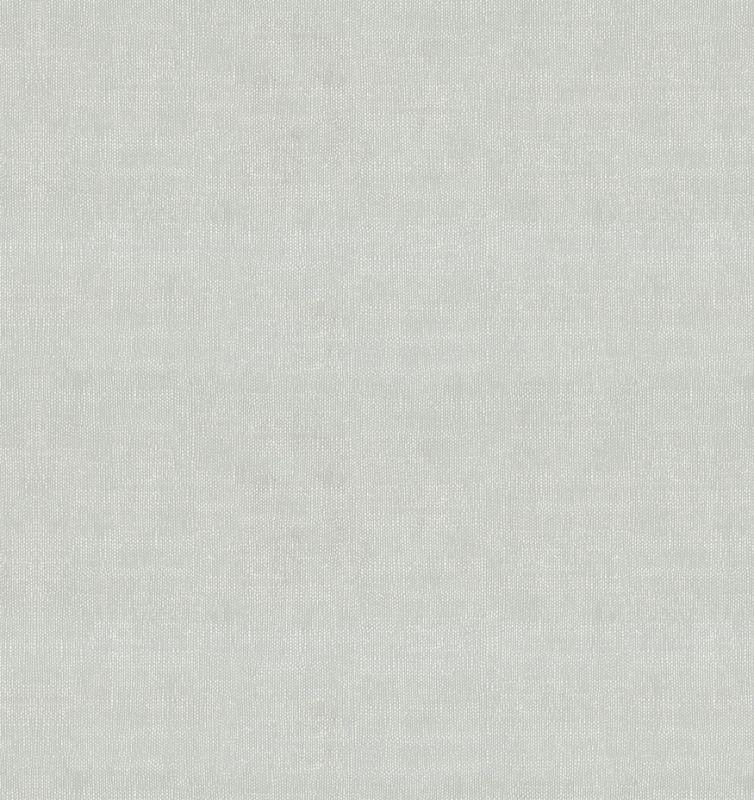 壁纸-高清壁纸 799