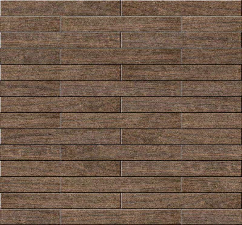 木纹木材-木地板 086