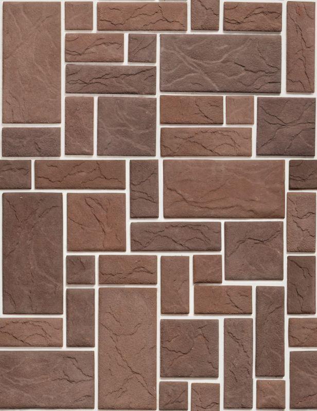 砖墙 石墙-砖墙 (175)