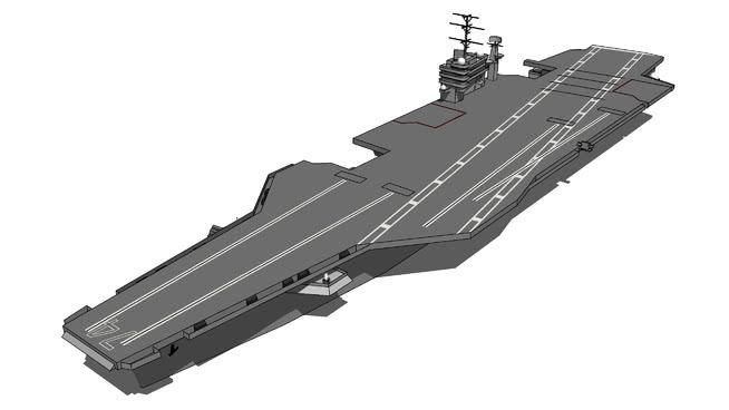 斯坦尼斯的CVN 74 航空母舰 突击步枪 机械 潜艇 步枪