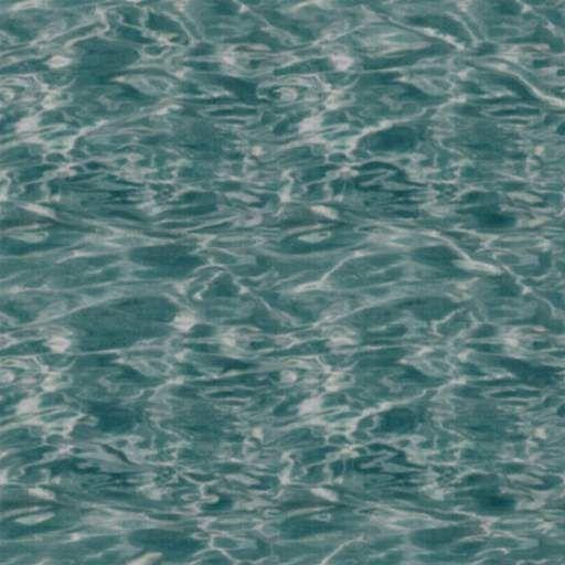 其他杂项-水纹贴图 023