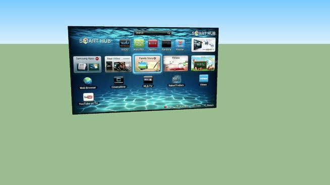 4k电视70英寸 显示器 监视器 电脑 笔记本电脑 其他