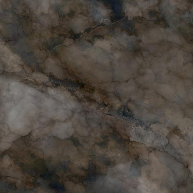 灰棕色大理石