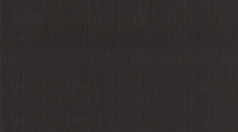 壁纸-高清壁纸 833